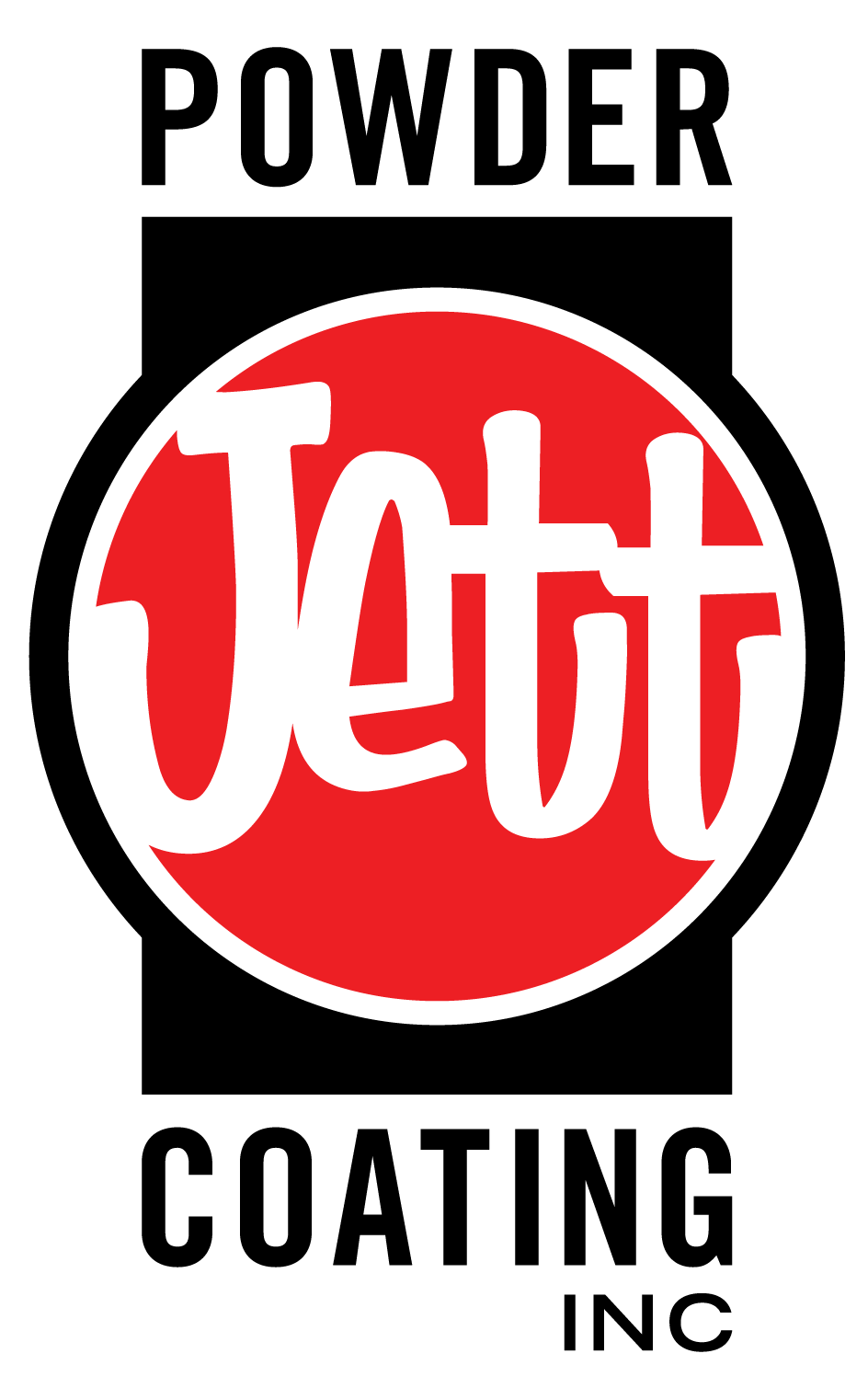 jett-powder-coating